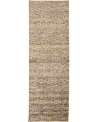 Can T Miss Bargains On Bungalow Rose Aminah Abstract Beige Gray Area Rug X112180099 Rug Size Rectangle 1 8 X 2 8