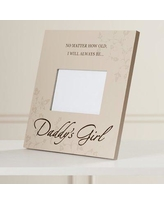 Charlton Home Dixfield Daddy's Girl Picture Frame CHLH2398