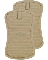All-Clad Potholder PAC2SPH01 Color: Cappuccino