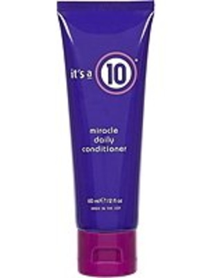 24+ It's A 10 Conditioner Pictures