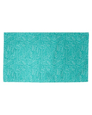 Great Prices For Avicia Ditsy Floral Dobby Indoor Doormat Latitude Run Mat Size Rectangle 6 3 5 X 4 4 5