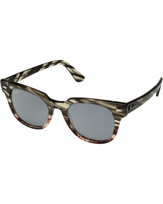 b6f7c0a60 Great Summer Sales on Ray-Ban RB2168 50 mm. (Gray Gradient Brown ...