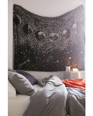 New Deal For Stardust Tapestry