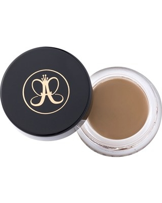 Anastasia Beverly Hills Dipbrow Pomade Waterproof Brow Color - Blonde