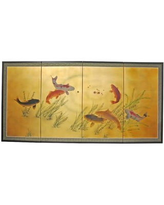 Here S A Great Deal On World Menagerie Maurice 74 Panel Room Divider Size 36 H X 72 W Wayfair C2ae212a139f42758e5389dd7dba675f