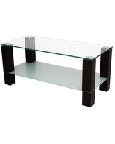 DUO TV Stand - N/A