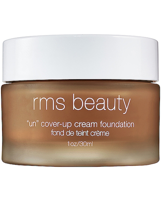RMS Beauty Un Cover-Up Cream Foundation in 111.