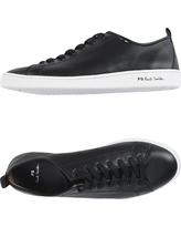 PS by PAUL SMITH Sneakers