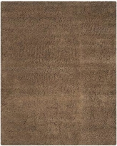 """Zipcode Design Starr Hill Modern Taupe Area Rug ZPCD3771 Rug Size: Rectangle 7'6"""" x 9'6"""""""