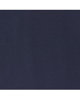 Fabric By The Yard, 1 Yard, Performance Canvas, Solid, Navy