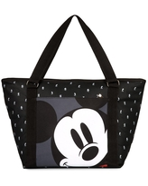 Mickey Mouse Cooler Tote Official shopDisney