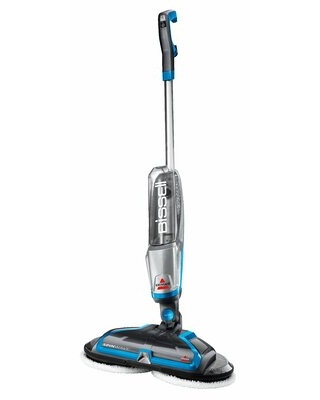 Bissell SpinWave Plus Hard Floor Spin Mop Bissell