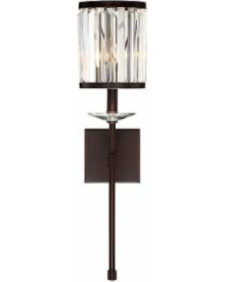 Savoy House Ashbourne 26 Inch Wall Sconce - 9-400-1-121