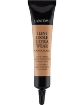 Lancome Teint Idole Ultra Wear Camouflage Concealer - 370 Bisque W
