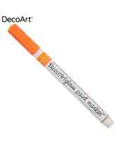 Special Prices On Brown Glass Paint Marker