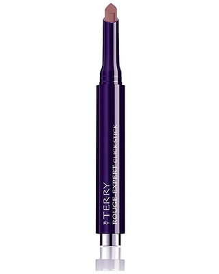 By Terry Women's Rouge-Expert Click Stick - Bare Me
