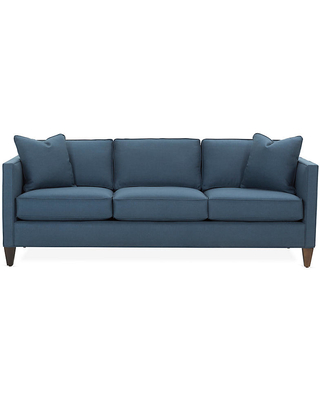 Magnificent Heres A Great Price On Cecilia Sleeper Sofa Navy Home Interior And Landscaping Dextoversignezvosmurscom