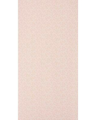 "Schumacher Montpellier 13.5' L x 27"" W Wallpaper Roll (Set of 2) 5008166 Color: Pink Gala"