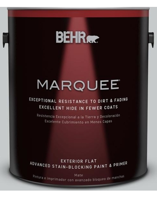 The Best Sales For Behr Marquee 1 Gal Ppu26 17 Fast As The Wind