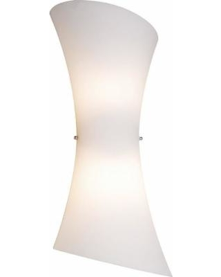 ET2 Lighting Conico 20 Inch Wall Sconce - E20412-09