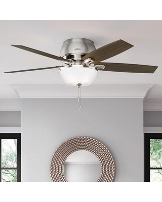 Check Out These Bargains On Hunter Fan
