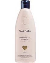 Noodle & Boo Extra Gentle Shampoo, Size One Size