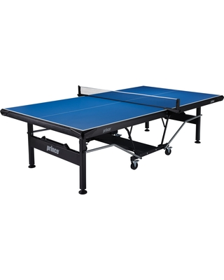 Check Out Deals On Prince Pro Series 7500 Indoor Table Tennis Table Size Large