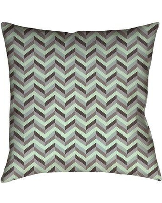 Check Out Deals On Latitude Run Avicia Floor Pillow Polyester Polyfill Polyester Polyester Blend In Mint Brown Size 40 X 40 Wayfair