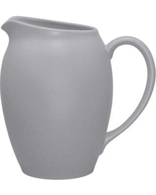 Noritake Colorwave Pitcher NTK6098 Color: Slate