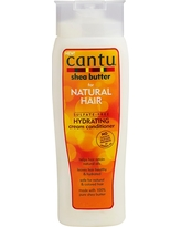Cantu Shea Butter Hydrating Cream Conditioner - 13.5 fl oz
