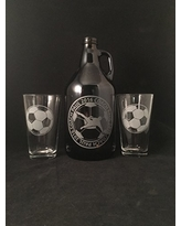 soccer coach soccer coach gifts soccer gifts coach beer glass coach gift