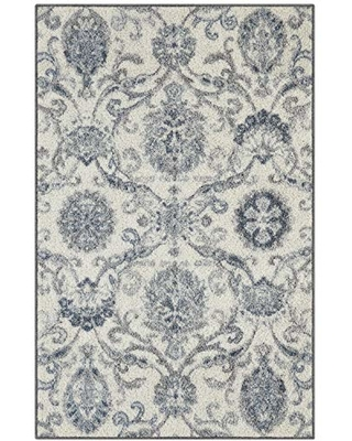 Check Out These Major Deals on Maples Rugs Kitchen Rugs ...