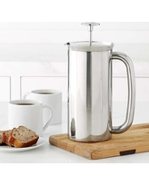Espro P7 Stainless-Steel French Press, Large