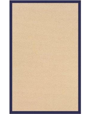 """Darby Home Co Nannette Hand-Tufted Beige Area Rug W000168372 Rug Size: Rectangle 8'9"""" x 12'"""