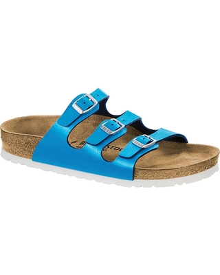 23a949fecd3 Here s a Great Price on Birkenstock Women s Florida Sandal - 36 ...