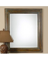 Loon Peak Rayl Accent Mirror LNPE6108