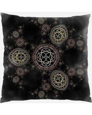 Rug Tycoon Background Throw Pillow PW-background-2225585