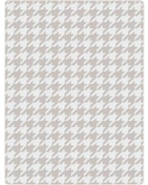 Sales For Royal Mosaic Tufted Cream Rug Joy Carpets Rug Size Rectangle 7 8 X 10 9