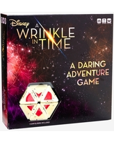 Disney A Wrinkle In Time Adventure Board Game