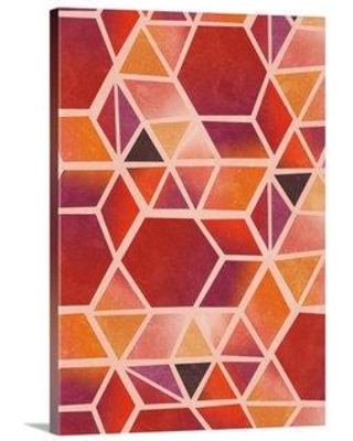 ca869c2bc7788 Spring Savings is Here! Get this Deal on Great Big Canvas  Geode I ...