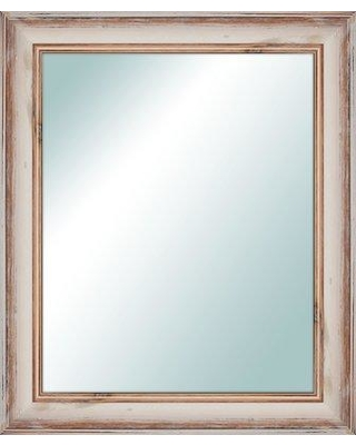 PTM Hester Wall Mirror 5-1075
