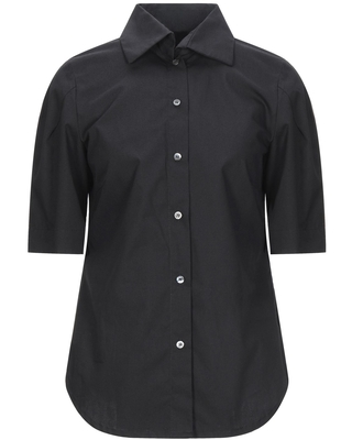 COLLECTION PRIVEE? Shirts