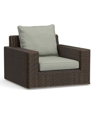 Fabulous Check Out These Major Deals On Torrey Modern Swivel Chair Creativecarmelina Interior Chair Design Creativecarmelinacom