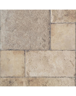 Heres A Great Deal On Innovations Tuscan Stone Sand 8 Mm Thick X 15