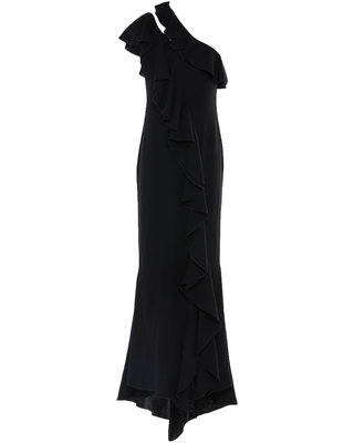 HH COUTURE Long dresses