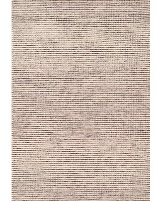 Contemporary Pink Area Rug East Urban Home Rug Size: Rectangle 2' x 4'