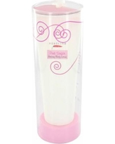 Pink Sugar For Women By Aquolina Body Lotion 8 Oz
