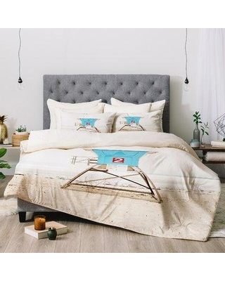 Find Savings On East Urban Home Bree Madden Tower Comforter Ftvj1855 Size Queen