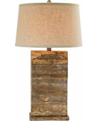 Great deal on kadoka 30 12 high southwest table lamp kadoka 30 12 high southwest table lamp mozeypictures Image collections