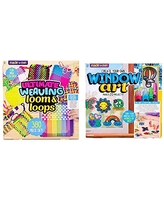 Amazing Deals On Color Zone Weaving Loom Michaels